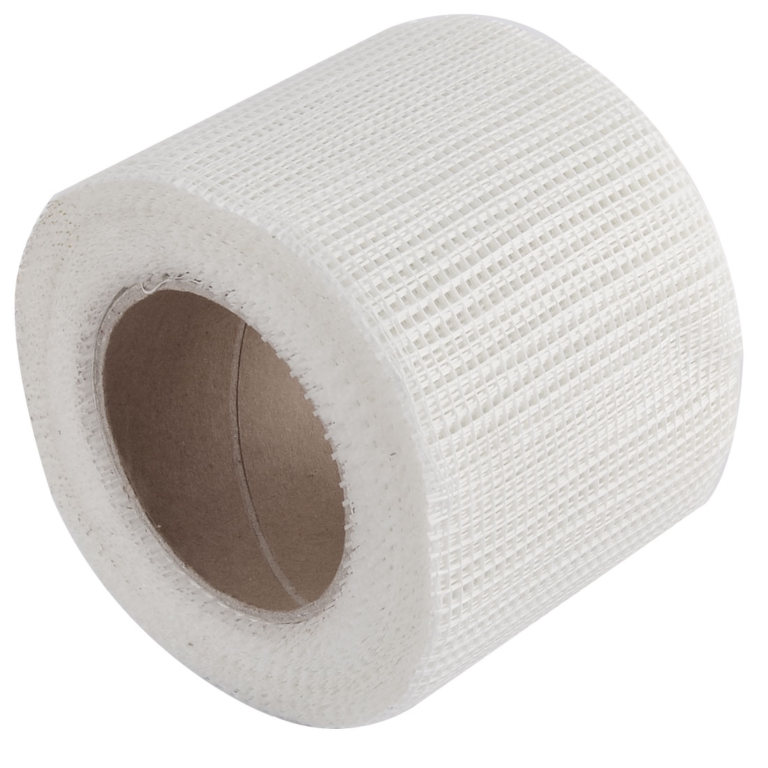 Drywall Paper Tape Unique Bargains Sheetrock Drywall Self Adhesive Mesh Wall Repair Fabric Joint Tape Roll