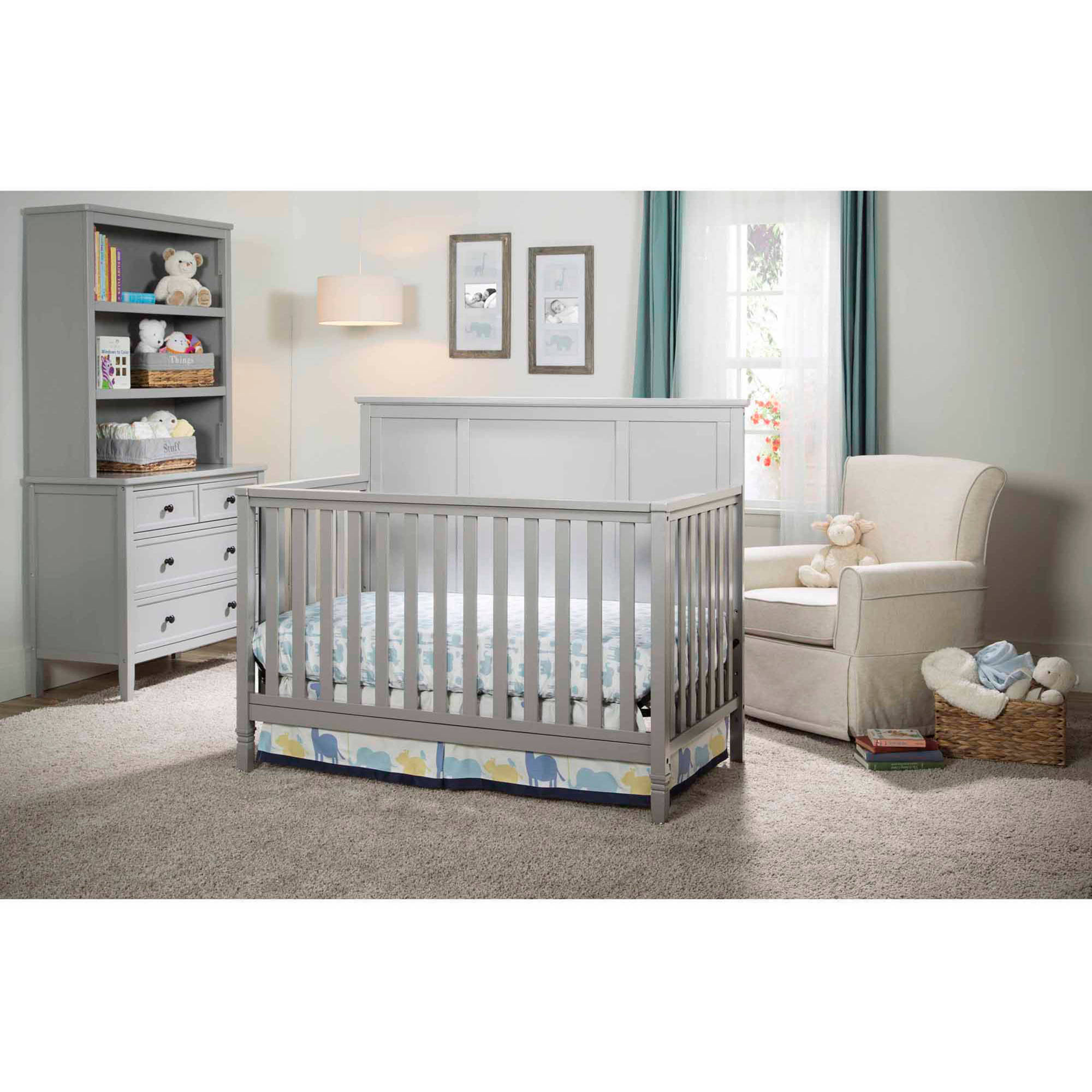 Baby cribs at walmart canada baby cribs at walmart canada 7
