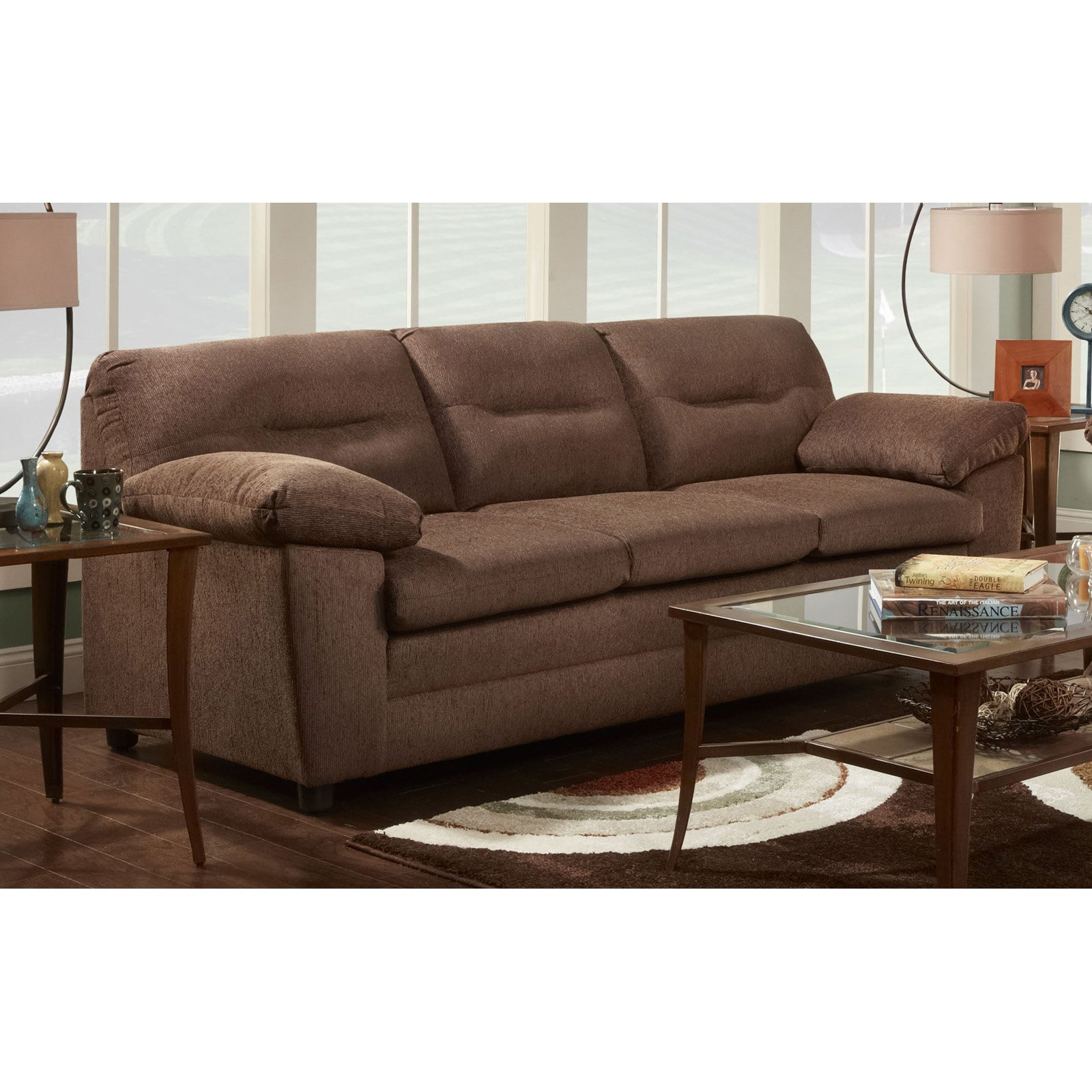 Stressless Furniture Market Harborough Sofas Northampton Home Decor 88