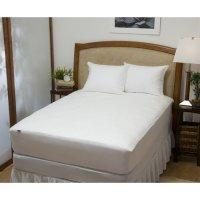 Soft-Tex Outlast Standard Pillow Pair - Walmart.com