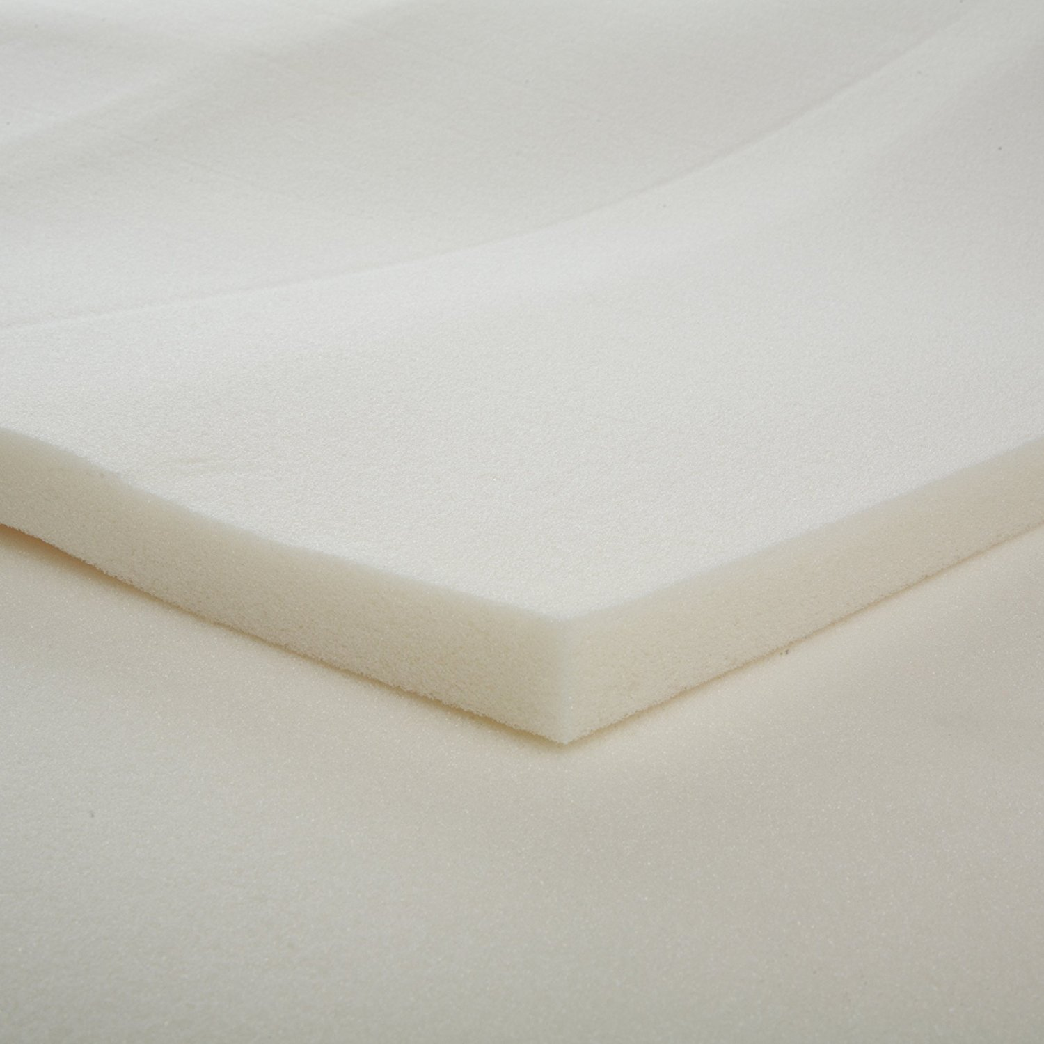 Memory Foam Mattress Toppers Sleepbetter 1