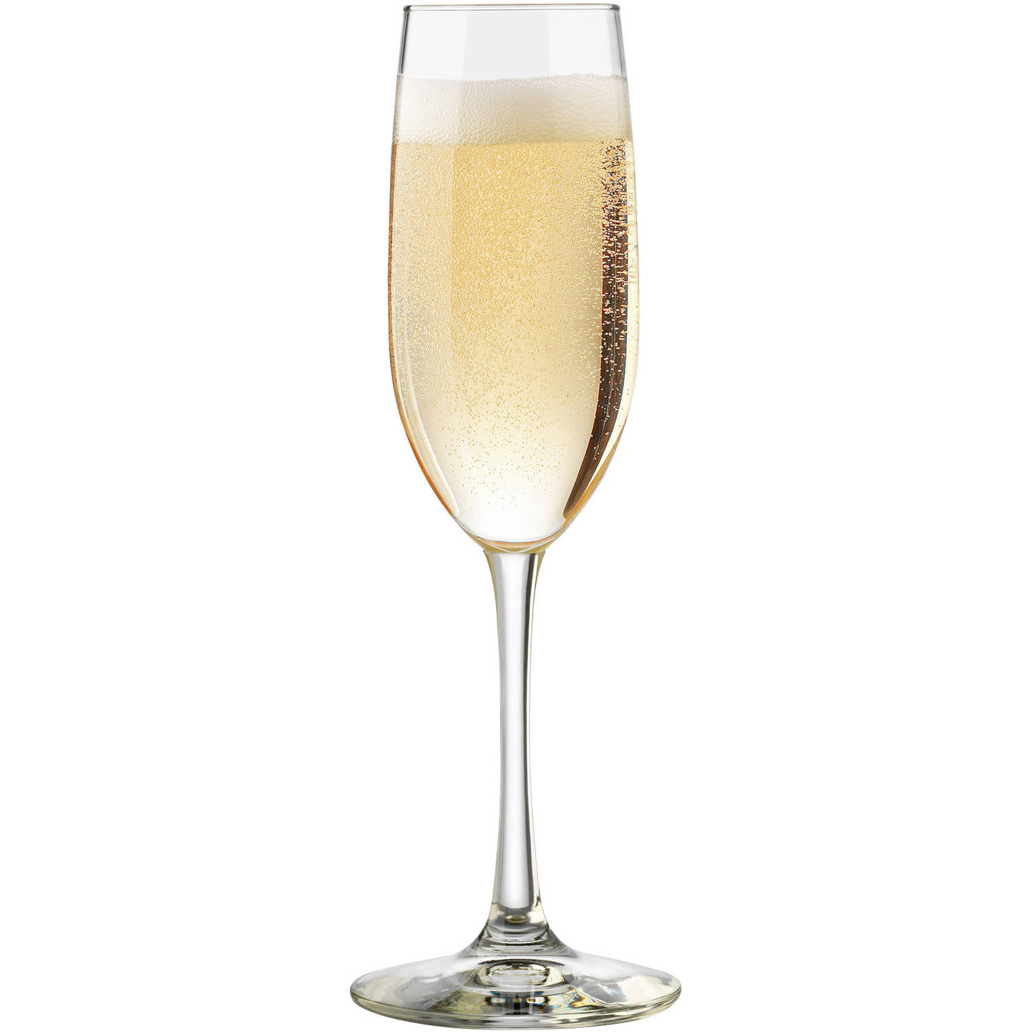 Anime Glass Wallpaper Champagne Glass Www Pixshark Com Images Galleries With