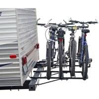 Bike Rack For Pop Up Camper Spare Tire - Best Seller ...