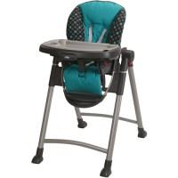 Graco Contempo High Chair, Dolce - Walmart.com