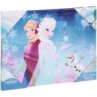 Frozen Wall Stickers - talentneeds.com