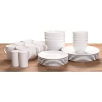 New Dinnerware Tableware Serving Dish Dinner Plates Cups ...