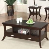 Wildon Home Coffee Table - Walmart.com