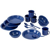 95+ Enamel Camping Dishes - RA P4 Best Made Enamelware 2 ...
