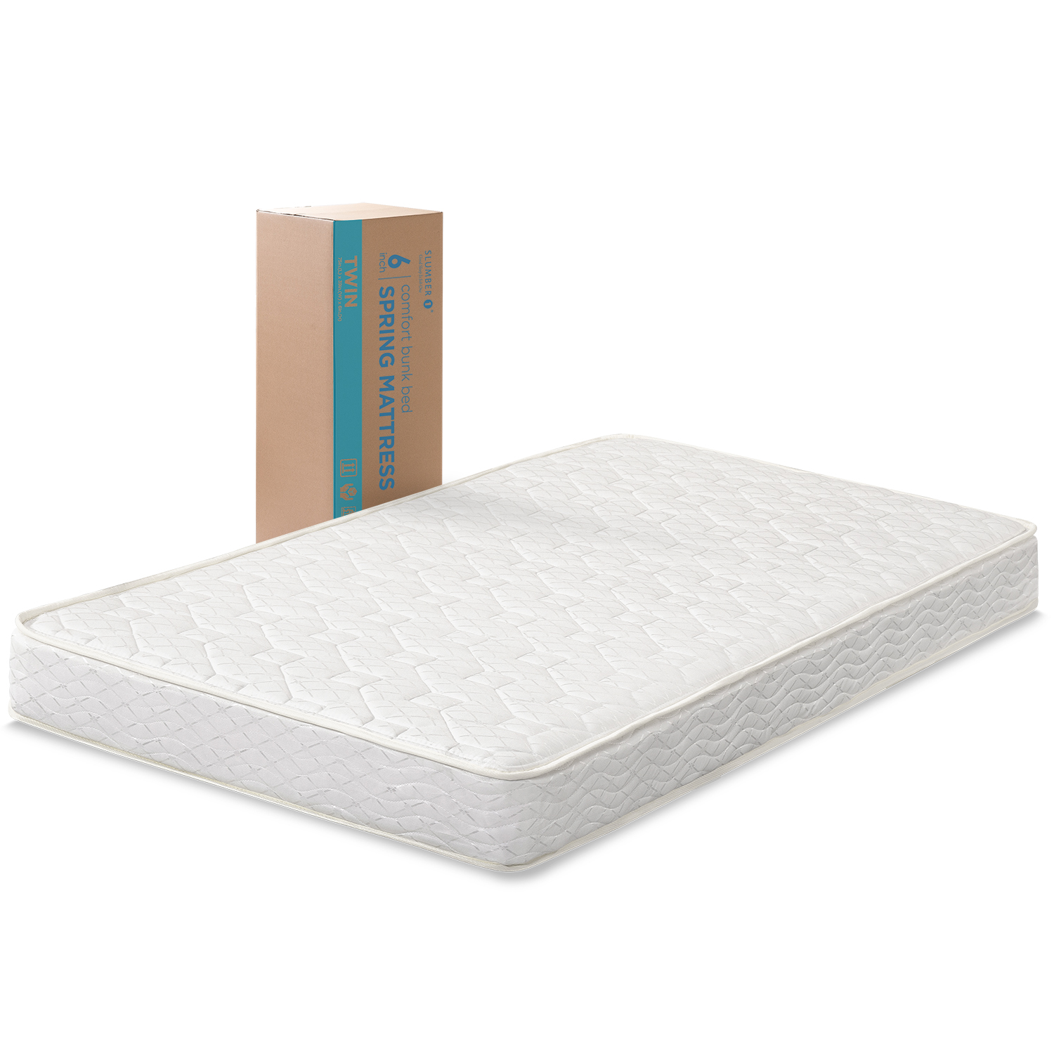 Used Twin Mattress For Sale Twin Mattress Sale Starts At 58 Walmart
