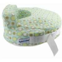 best friend nursing pillow | Roselawnlutheran