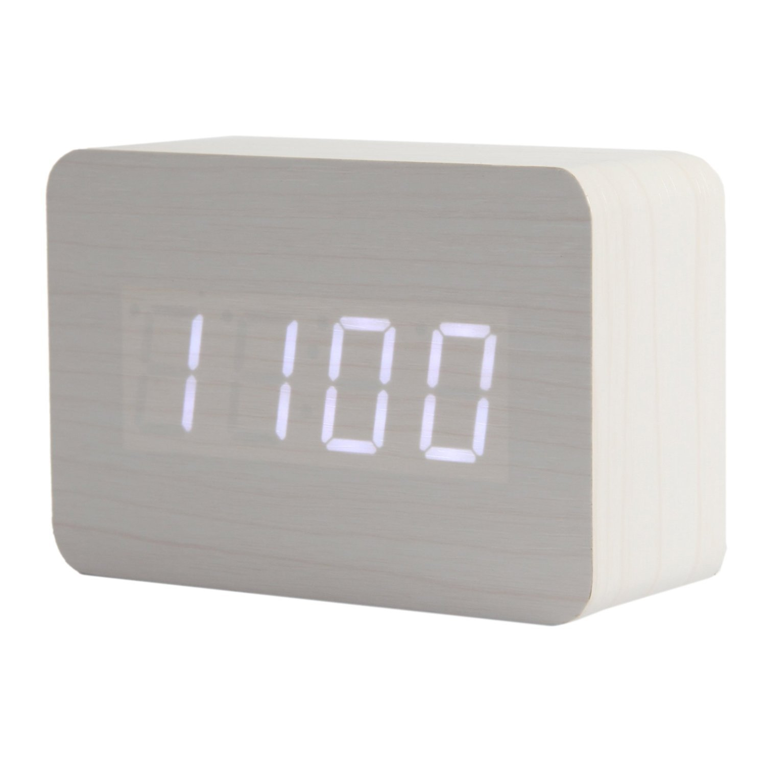 Small Led Clocks When Were Digital Clocks Invented Digital Photos And