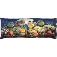 Nickelodeon Teenage Mutant Ninja Turtles Moonlight ...