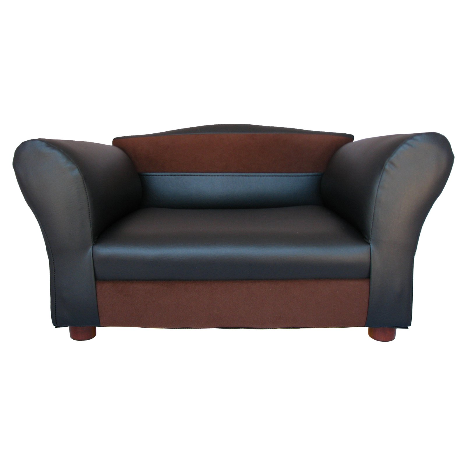 Mini Sofa Mini Sofa College Mini Futon Dorm Sized Sofa Furniture