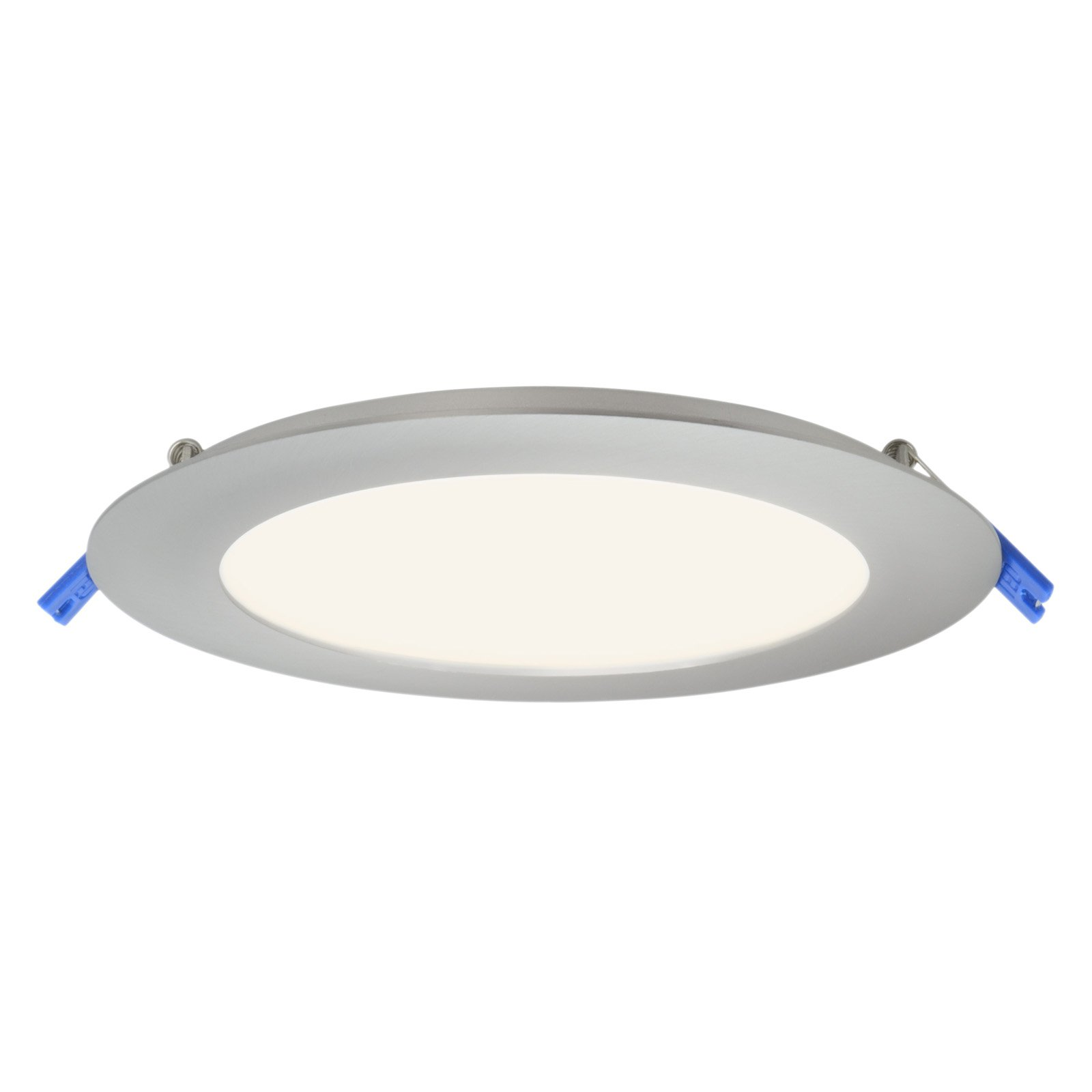 Panel Light Dals Lighting 7006 Round 6 In Led Pro Panel Light