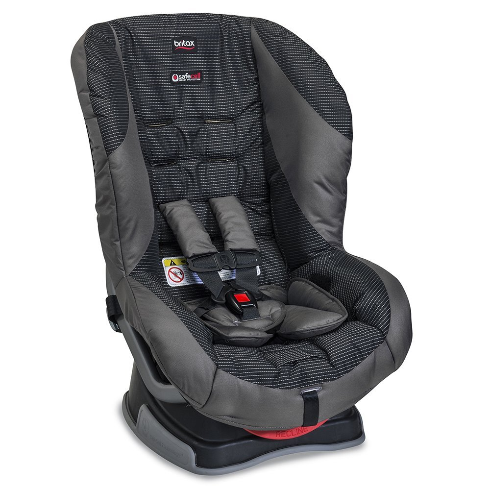 Steelcraft Infant Carrier Dimensions Britax Roundabout G4 1 Convertible Car Seat Luna