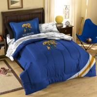 Kentucky Wildcats Bedding Price Compare