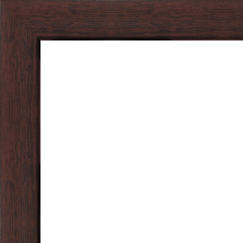 12x16 Solid Wood Photo Frame 12x16 12