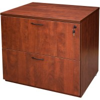 Regency Lateral 2 Drawer Filing Cabinet - Walmart.com