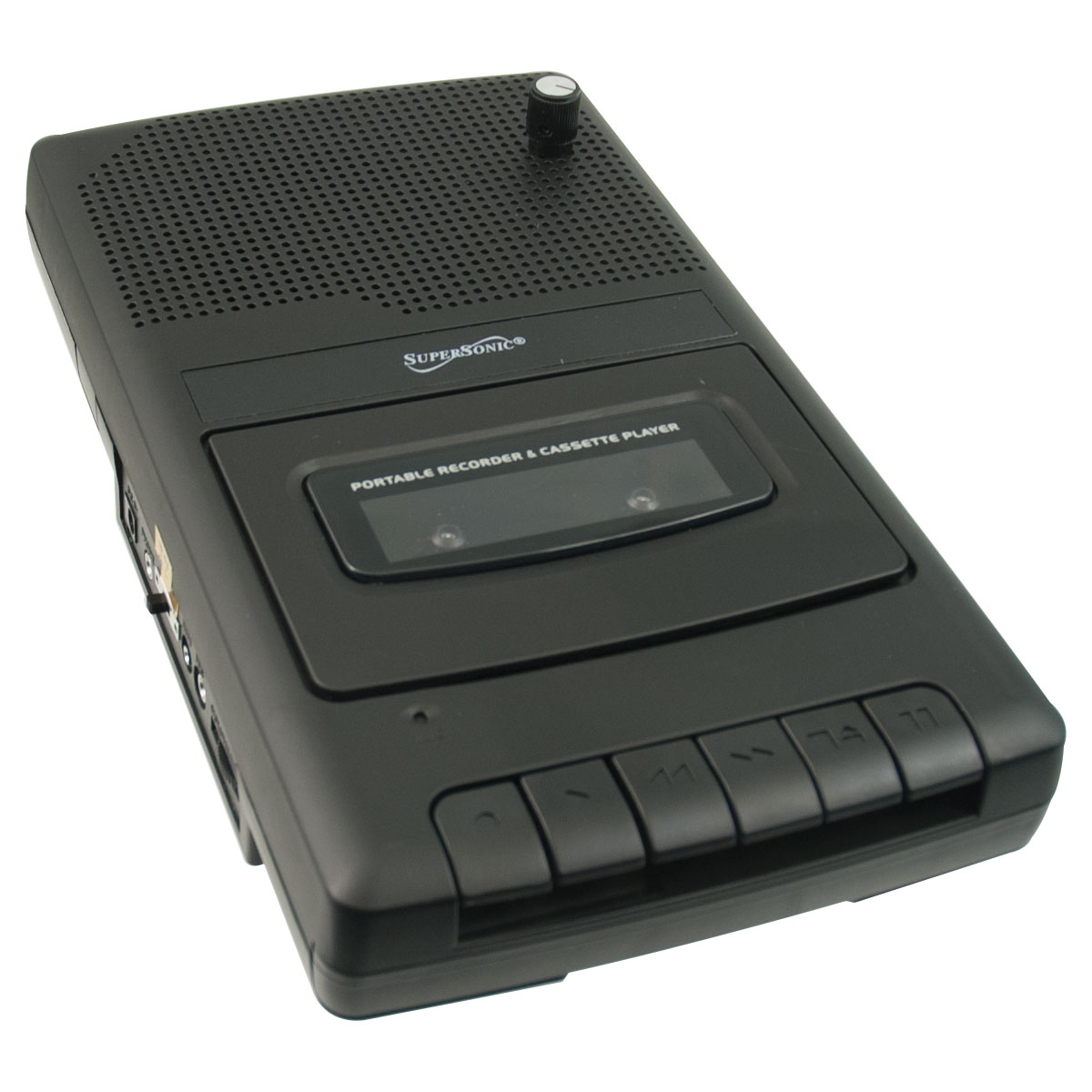 Eurobox Nextgen Portable 43 32 Tape Recorders Electronics Tbook