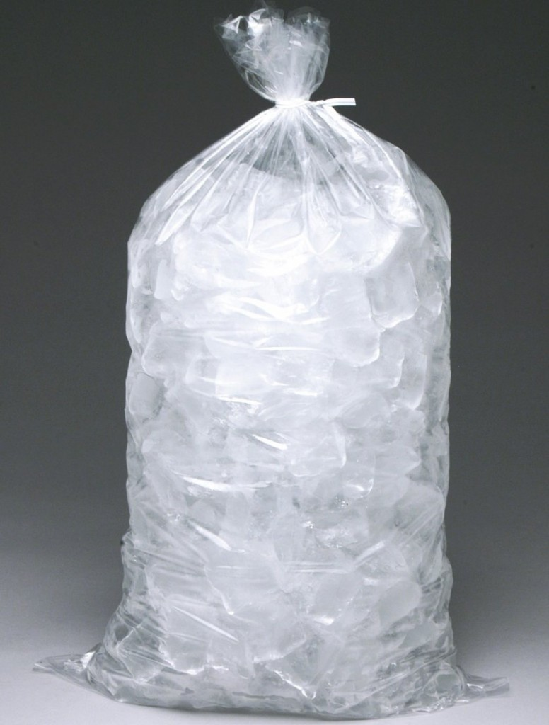 Bag Of Ice Price Reddy Ice 10lb Bag Of Ice