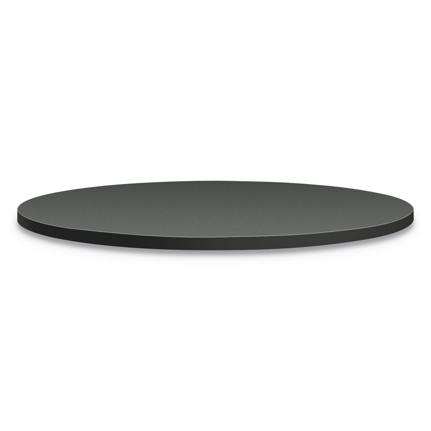 Round Table Tops Between Round Table Tops 30