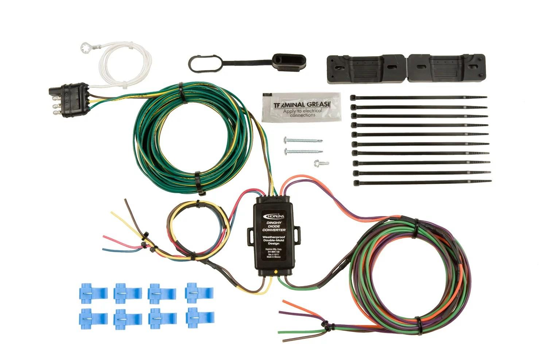 omc e250 fpxsif wiring diagram