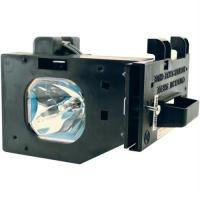 PREMIUM POWER PRODUCTS TY-LA1000-ER RPTV Lamp (For ...