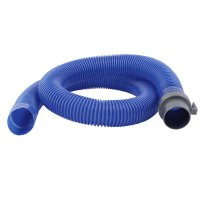Washer Washing Machine Flexible Outlet Drain Hose Pipe ...