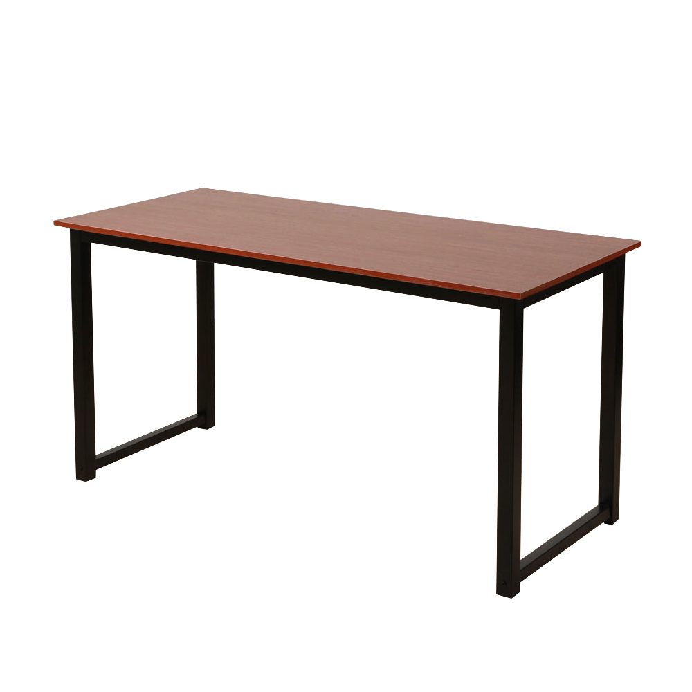 Classic Table Office Ktaxon Modern Rectangular Dining Table Office Computer Desk Table