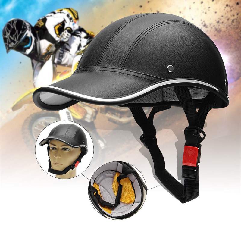 Windproof Safety Motorcycle Electric Bike Helmet - Baby Safety Helmet Walmart