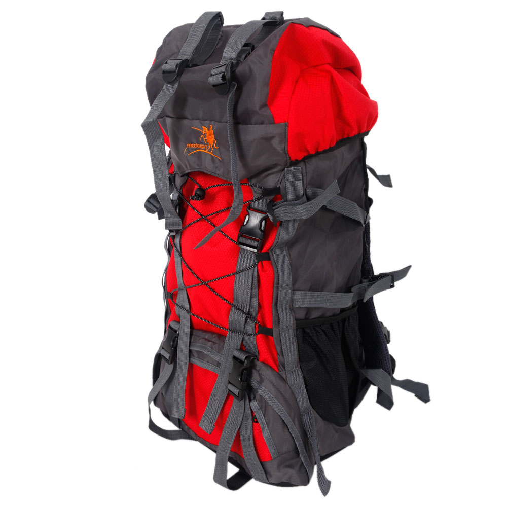 Travel Rucksack Ktaxon 60l Outdoor Camping Travel Rucksack Backpack Climbing Hiking Shoulder Bag Packs 8 Colors