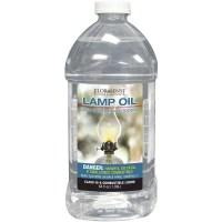 Florasense 64 Oz Lamp Oil - Walmart.com