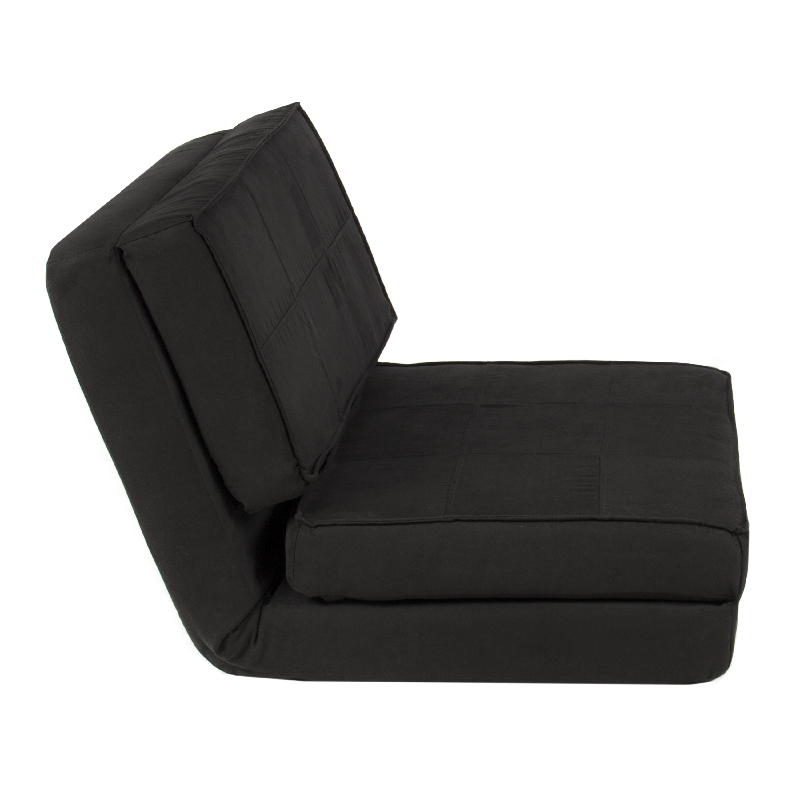 Folding Sofa Chair Sofas Sleeper Love Seat Sofa Sets