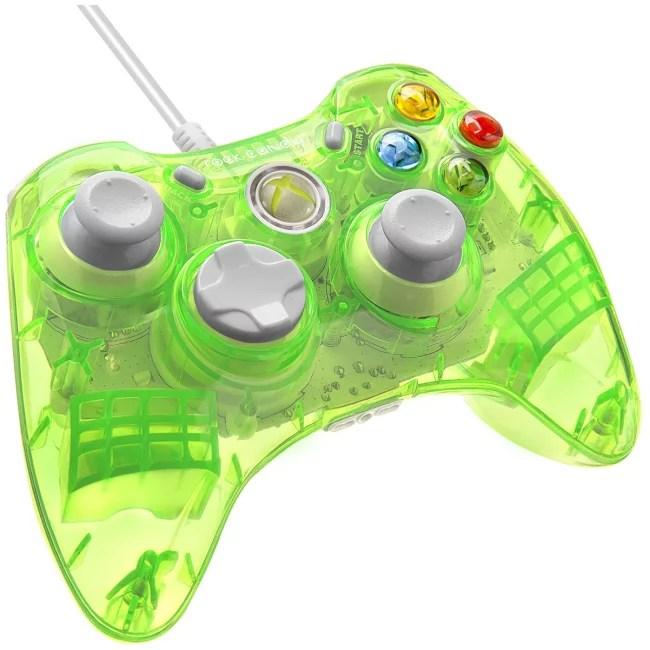 Nyko Power Kit Plus for Xbox One - Walmart