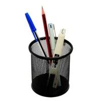 D3 Casemate Pen Cup Holder Blk - Walmart.com