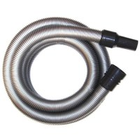 Fein 921049GN1 1-1/4 in. x 16 ft. Turbo I and II Vacuum ...