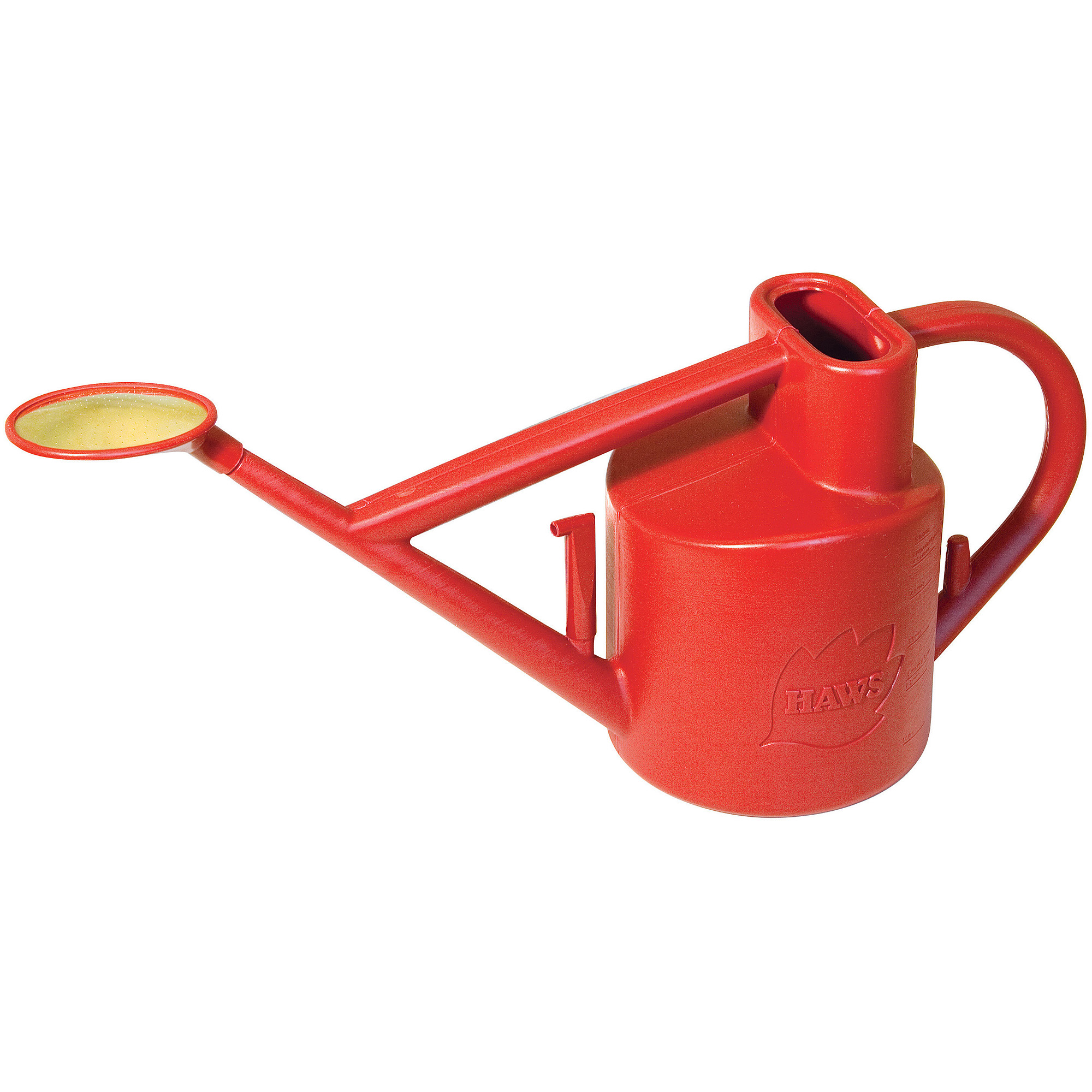Watering Cans With Long Spouts Haws Traditional 2 3 Gal Watering Can Titanium V143t