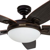 How To Reset Honeywell Ceiling Fan Remote  Shelly Lighting