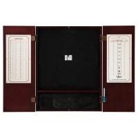 Accudart Dart Board Cabinets
