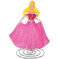 Disney Princess EVA Lamp, Pink - Walmart.com