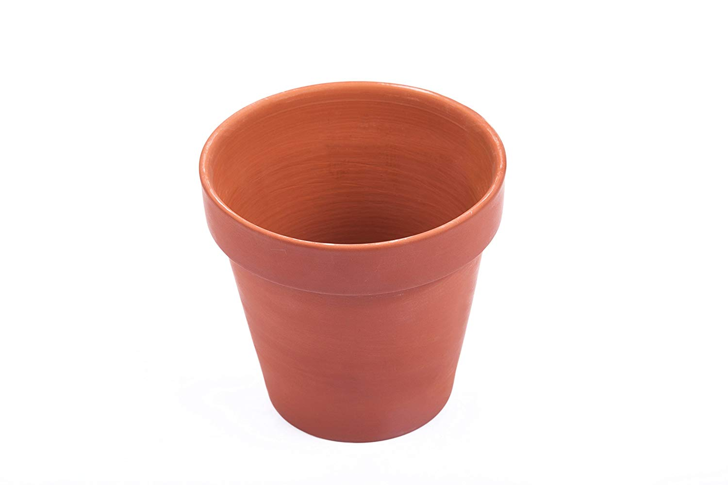 Ceramic Pottery For Plants Mr Garden Clay Terracotta Pot Clay Ceramic Pottery Planter