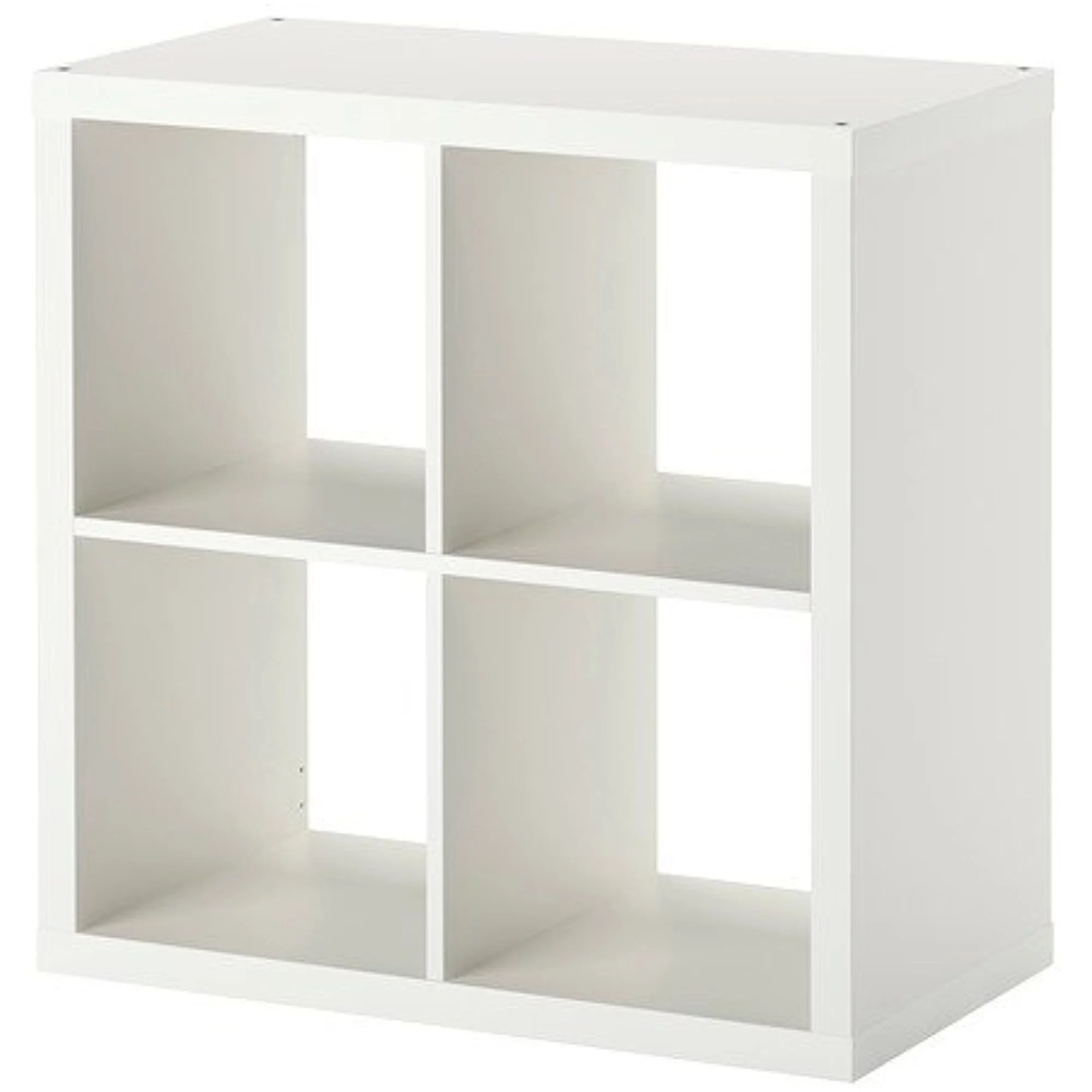 Ikea Cubes Ikea Kallax Bookcase Shelving Unit Cube Display 10210 231726 410