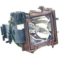 InFocus SP-LAMP-017 170W UHP Lamp - Walmart.com