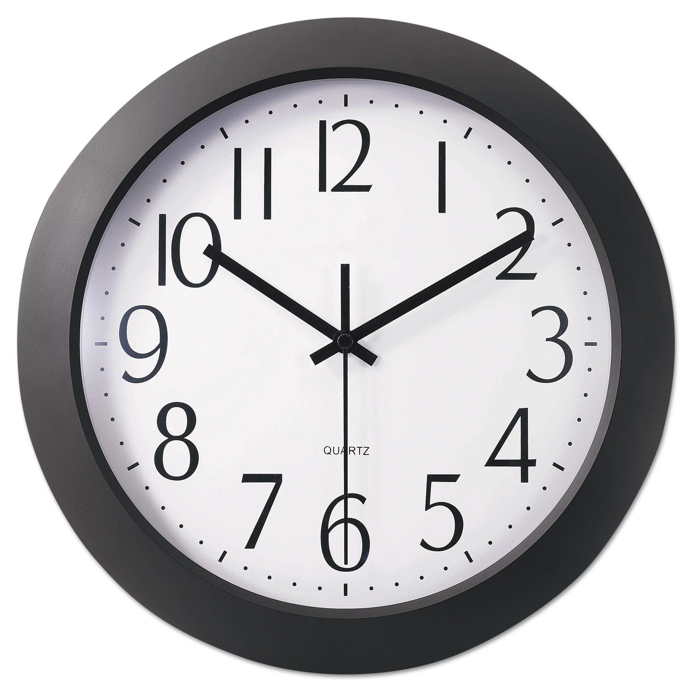 New York Klok Wall Clocks Clocks Walmart