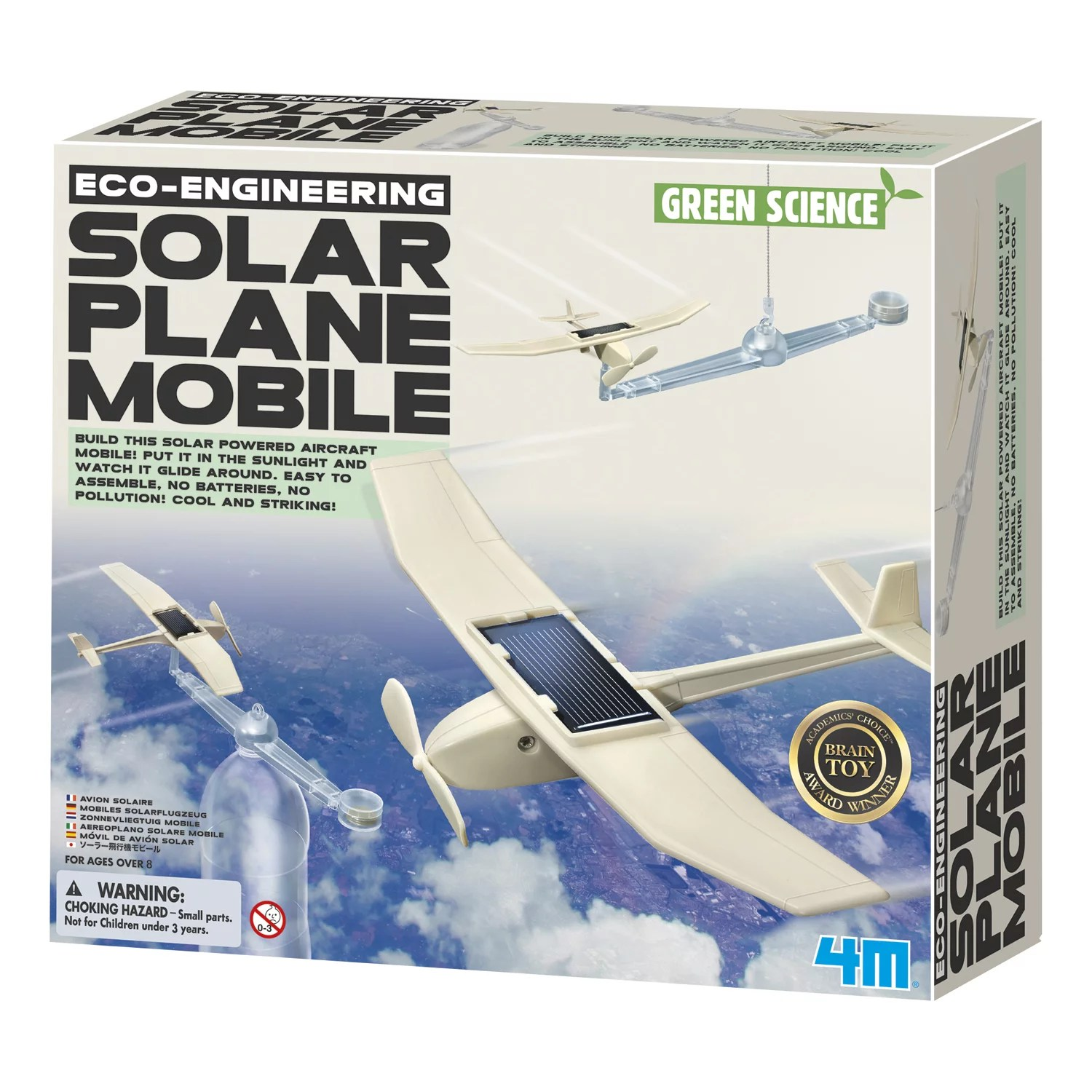 Solarplane Pool Willhaben 4m Green Science Eco Engineering Solar Plane Mobile Kit
