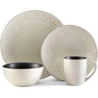 Pfaltzgraff Dinnerware Sets - Walmart.com