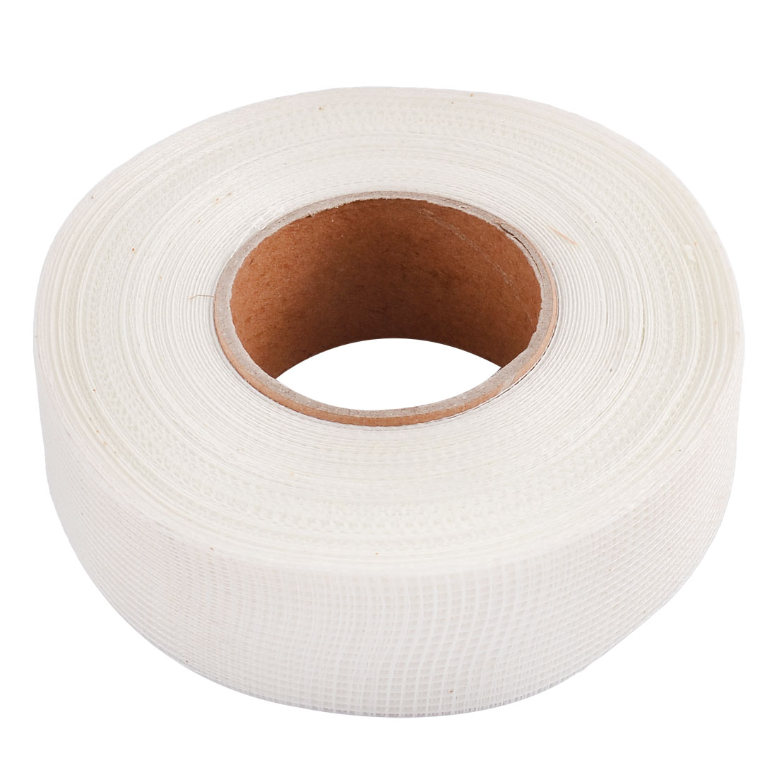 Drywall Paper Tape Unique Bargains Sheetrock Drywall Fiberglass Cloth Wall Repair Fabric Mesh Joint Tape Roll