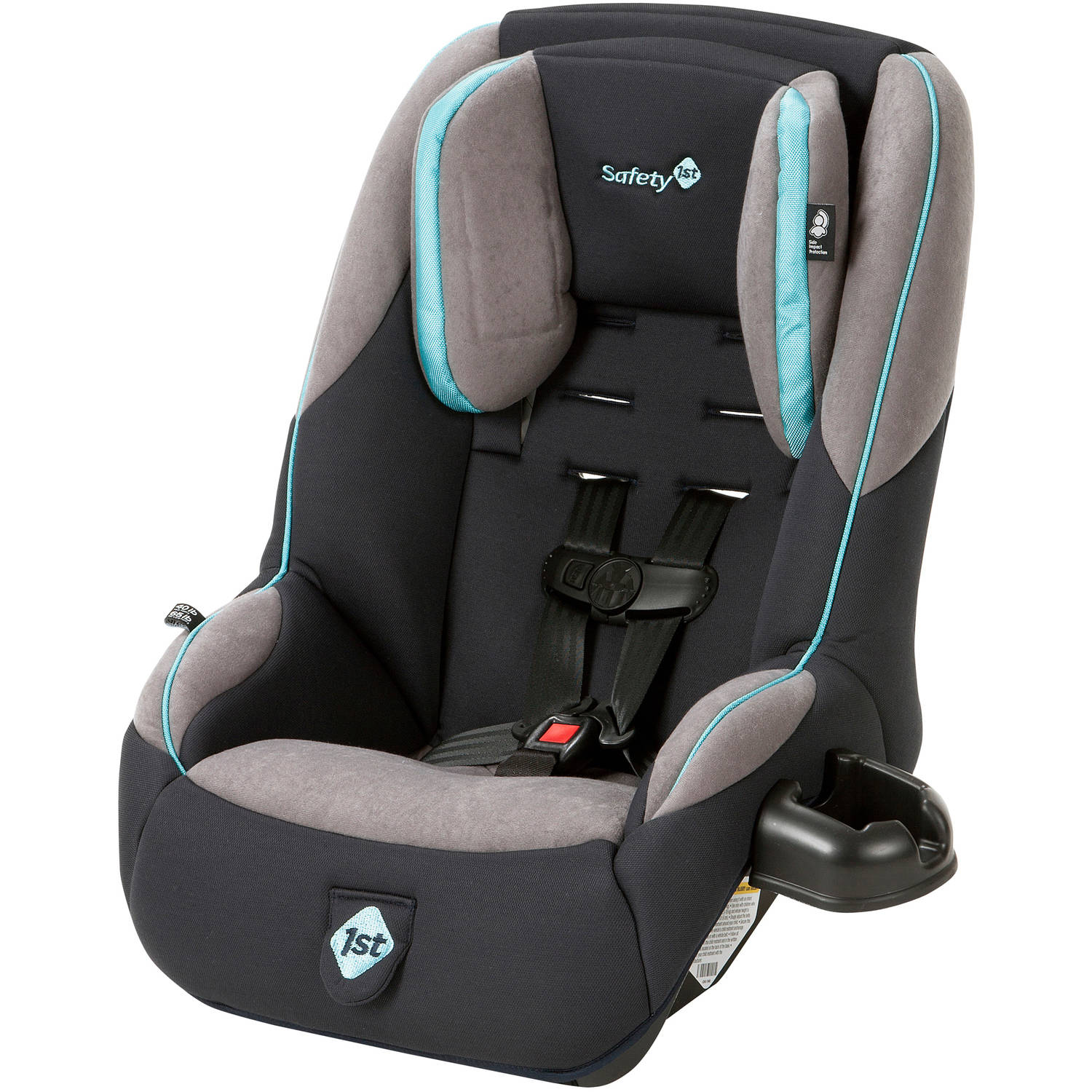 Baby Car Seats At Target Shield Small Beloveds From Blustery Elements With This