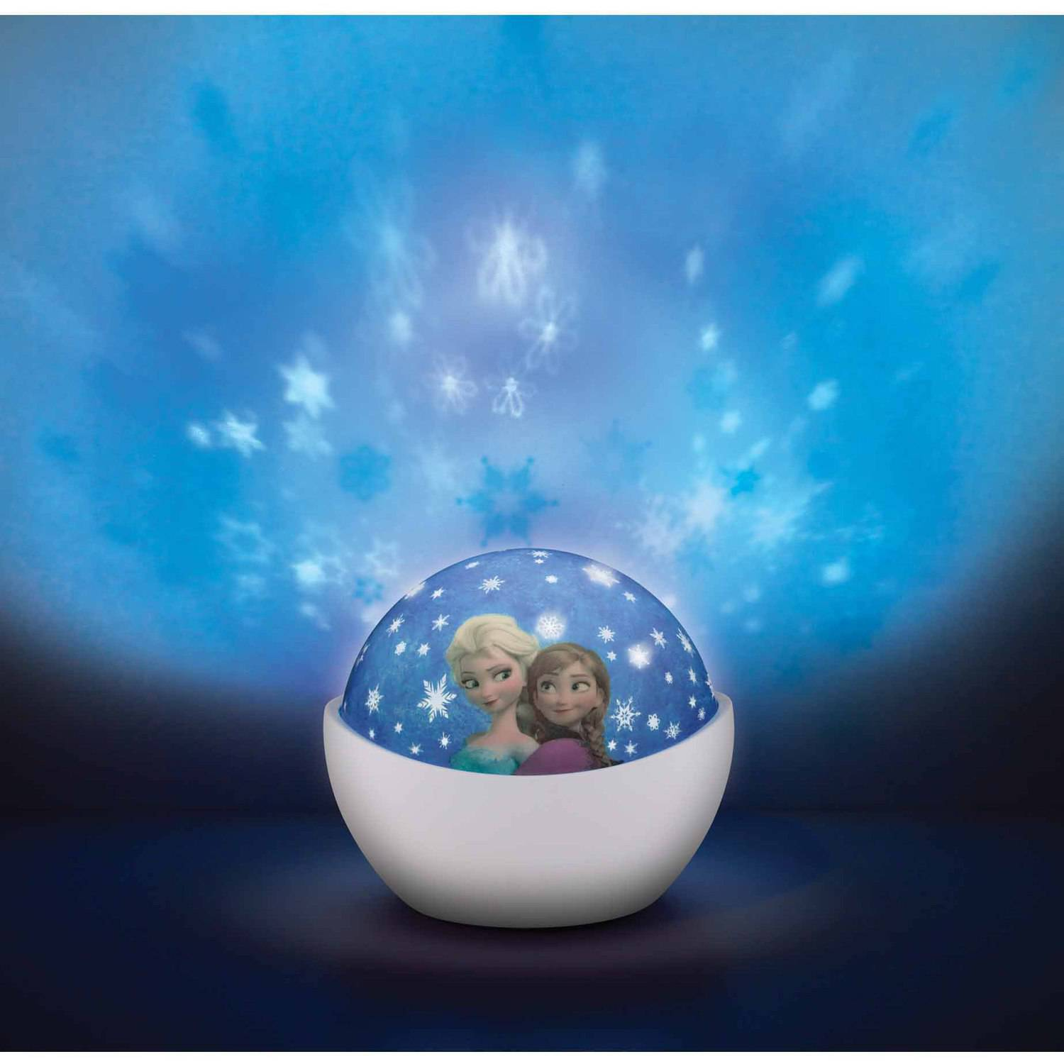 Light Projector Snowball Light Projector