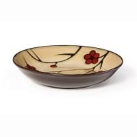 Pfaltzgraff Studio Aster Pasta Bowl - Walmart.com